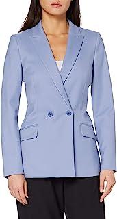HUGO 女士西装外套