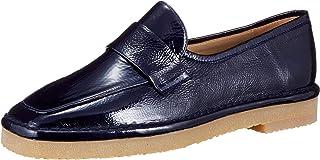 PELLY COANY 乐福鞋 CREPE SOLE LOAFER 女士