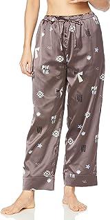 Gelato pique 休闲裤 PWFP205362 女士
