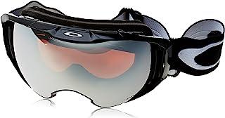 Oakley Airbrake XL 滑雪护目镜