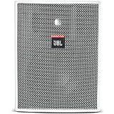 JBL C25AV-LS-WH 生活*音箱 情侶裝 白色