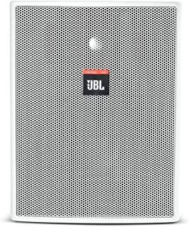 JBL C25AV-LS-WH 生活*音箱 情侣装 白色