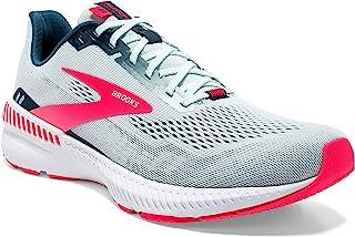 Brooks 女式 Launch Gts 8 跑步鞋