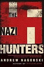 The Nazi Hunters (English Edition)