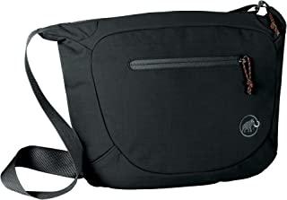 [猛犸象]MAMMUT(猛犸象)挎包 圆形 4L Shoulder Bag Round