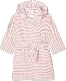 Sanetta 女童浴袍 浴袍