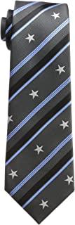 Cupop 领带