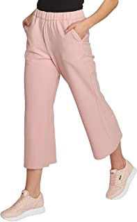 Dr. Denim 女士 ABEL 长裤