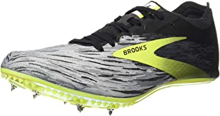 Brooks Qw-k V4 男士跑鞋