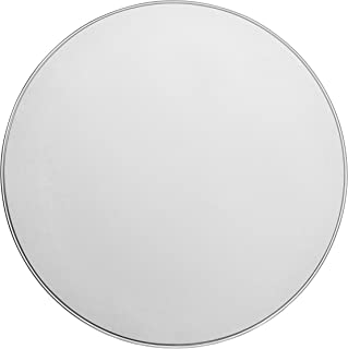 BeoPlay A9 Speaker Cover - White