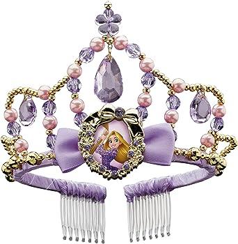 Disguise Rapunzel Classic Child Tiara-