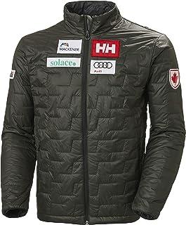 Helly Hansen Lifaloft 男士保暖夹克