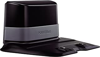Samsung VCA-RDS20/XAA 机器人真空配件,黑色