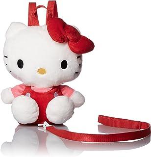 [ Hello Kitty ] 双肩包迷路 mrk3–2900