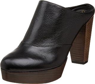 Robert Clergerie Laurensw 女士洞鞋