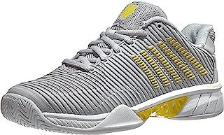 K-Swiss Hypercourt Express 2 女士网球鞋
