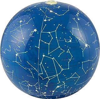 EDISON BANDI 星象仪球