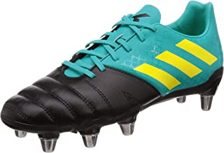 adidas Kakari (Sg),男式 Rugby 鞋