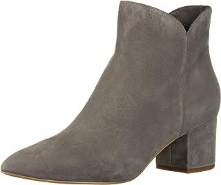 Cole Haan 女士 Elyse 短靴 (60mm) 及踝靴