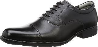 [平衡工作] 商务鞋 平衡感UP 稳定性 3E 男士 SPH4601
