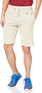 Champion 运动短裤 基本款 男士 C3-R501