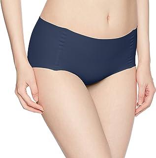 ATSUGI 厚木 NUDE Make 低腿短裤 自由剪裁 88415AS 女士
