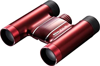 Nikon Aculon T51 8x24 双筒望远镜Aculon T51 红色