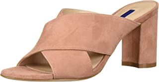 Stuart Weitzman 女式Galene 凉鞋