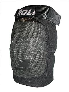 rollerblade 都市护膝