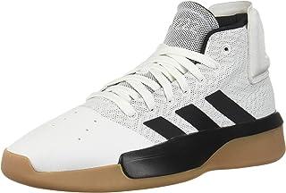 adidas 阿迪达斯 Pro Adversary 2019 男士运动鞋