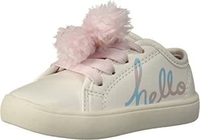 Carter's Ariana 儿童运动鞋