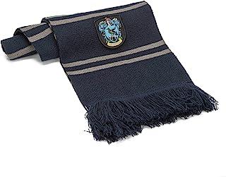 哈利波特围巾 cinereplicas ® & # x25cf ;正品和官方 Harry Potter 围巾 & # x25cf ;55.88cm & # x25cf ;带拉链包包和 # x25cf ;超柔软面料