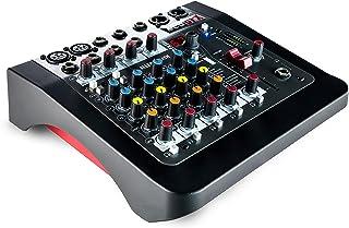 Allen & Heath Compact Analog Mixer