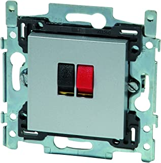 Niko 790886347 密集标准扬声器插座