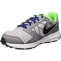 Nike 耐克 男式 Air Monarch IV 7 训练鞋