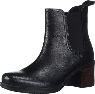 Clarks Hollis Sun 女士切尔西靴