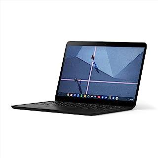 Google 谷歌 Pixelbook Go i5 ChromebookGA00523-US  Just Black 16 GB RAM, 128GB