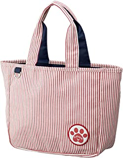 Callaway 卡洛威 卡罗恩 背包用 旅行包Ⅱ 红色