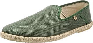 BELLUNS 平底鞋 帆布帆布帆布帆布帆布鞋 男士
