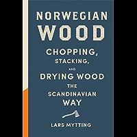 Norwegian Wood: Pocket edition of the internationally bestse…