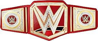 WWE 冠军赛标题