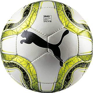 Puma 彪马 比赛和训练用球 - FINAL 4 Club