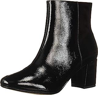 Clarks Chantelle Stone 女靴
