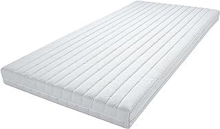 Zöllner 7080210000 婴儿床垫 Pantaflex Plus