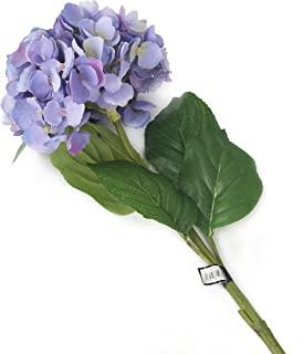 花朵优雅人造_家长 Dozen 紫色 12F057PUL