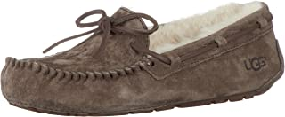 UGG 软皮鞋 DAKOTA 5612 12625103