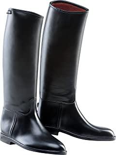 Equi-Theme/Equit'm 917000 骑行靴