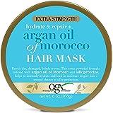 OGX 摩洛哥坚果油护发膜 ,6盎司/168克