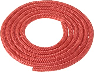 Goki 户外跳绳,红色