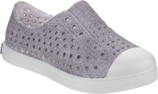 Josmo 儿童涉水鞋一脚蹬运动鞋轻便透气凉鞋户外和室内
